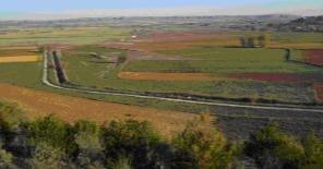 modernización Canal Estremera_